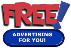 post your free ads here on this board!! Check out my website too: www.MelsPAFC.com