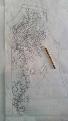 https://m.facebook.com/Elhoceinembroidery/?ref=bookmarks
