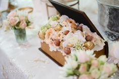 Pretty Please Design says i do! Photography by Armen Asadorian #idobridalevent #àlacartesofrehaghddesign #sofrehaghd #styling #persianwedding #ceremonyspread