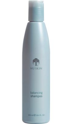 Nu Skin Moisturizing Shampoo Normal To Dry Hair Type Nu Skin, Clarifying Shampoo, Moisturizing Shampoo, Oily Hair, Beauty Care, Beauty Tips, Face And Body, Health And Beauty, Your Hair