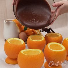 Chocolate Orange Cake Chocolate Orange Cake We 39 ve got a magic combination Chocolate Orange Cake Chocolate Orange Cake We 39 ve got a magic combination Chocolate Orange Cake Chocolate Orange Cake We 39 ve got a magic combination Delicious Desserts, Dessert Recipes, Yummy Food, Cake Recipes, Dinner Recipes, Easter Recipes, Sweet Recipes, Healthy Recipes, Healthy Cake