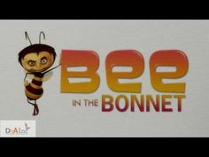 Bee in the Bonnet - Dilsukhnagar Arena - 3D Animation Short Film