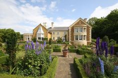 Ladywood Estate In Leicestershire A Stunning Country House Wedding Venue