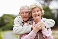 Senior dating articles