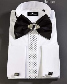 Tuxedo Shop, Mandarin Collar, Mens Suits, How To Introduce Yourself, Dress To Impress, Ready To Wear, Victoria, Formal, Costume