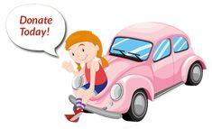 Donate Cars in MA – Donating a car in Massachusetts