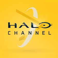 Halo Channel APK FREE Download - Android Apps APK Download