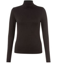 Discover New Look's collection of women's tops, including off the shoulder and lace tops, to crop tops and going out styles. Off The Shoulder, Shoulder Tops, Shoulder Sleeve, High Neck Top, Roll Neck, Mini, New Look, Long Sleeve Tops, Latest Trends
