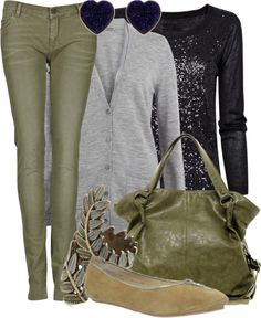 """Untitled #349"" by saintcharlesstyle ❤ liked on Polyvore"