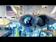 hd 2016 Documentary future aircraft