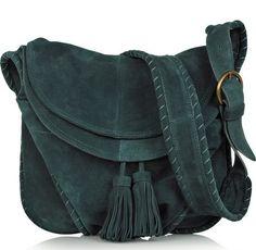 Сумка саквояж женская » Недорогие сумочки