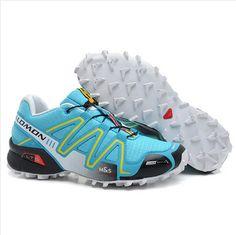 on sale 1bf86 5f9a5 SS3 Running Sho Salomon Trail Running Shoes, Salomon Shoes, Best Trail  Running Shoes,