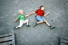 """by Jan von Holleben - one of my favorite - """"made up shot"""" photographers."""