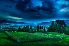 Frasin Suceava Central Europe, Bulgaria, Homeland, Beautiful Places, Places To Visit, Journey, Tours, Earth, Mountains