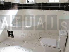 Suite 4  | Casa em Condomínio | São Bras | 4 suítes 420m2 | Quer conhecer? (41) 4106-7799 | contato@atuais.com.br | Whatsapp (41) 9595-0002