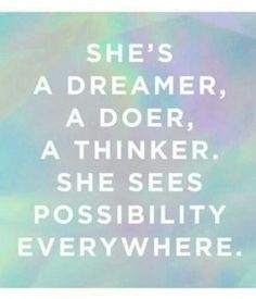 40 Inspiring Girl Power quotes! <3