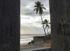 Mark and I first visited Nicaragua back in 2015 and loved it, so we were very excited to return while on our current Central American travels. The city of Leon was better then we remembered it, and mu South America, Fence, City, Water, Blog, Travel, Outdoor, Gripe Water, Voyage