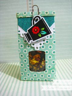 Waltzingmouse Makes... Coffee Set, Clear Stamps, Cardmaking, Cocoa, Coin Purse, Paper Crafts, Projects, How To Make, Cards