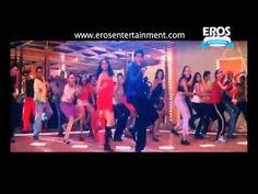 YouTube Tumhe Aaj Maine Jo Dekha song Kuch Naa Kaho - YouTube