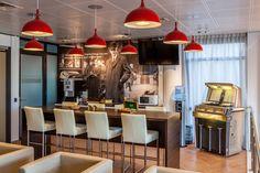 MONFOR OFFICES - Rijswijk