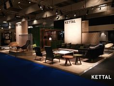 Equip'Hotel 2014 - Kettal Stand H01 Pavilion 7.1 PORTE DE VERSAILLES 16-20 Nov 2014 Let's go! @Equiphotelparis #paris #design #innovation #equiphotel #design #outdoor #furniture #indoor #new #contract #resort #mobilier #hospitality #tradehair #chair #outdoorfuniture