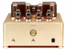 Marantz Project T-1 1995