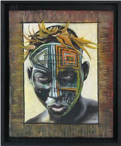 International Artist, Contemporary Paintings, Mystic, Modern Art, Art Gallery, Shop, Contemporary Artists, Abstract Art, Art Production