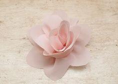 how to make fabric flower, fabric, fabric flowers tutorial,