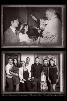 Familiatofani-familiapantuzo-cidadaniaitaliana-lenalimafrafadefamiliasembh