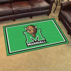 Just in... Marshall Universi.... These are flying out the door! http://www.xtremesports.com/products/marshall-university-4x6-rug?utm_campaign=social_autopilot&utm_source=pin&utm_medium=pin