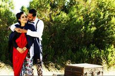#vintage #engagement #indiansari #redsari #classic #redsocks #suspenders #cute #fallpics #truelove #Gjwedding#TNChustler  #DScolor #jskphotography  #thatsdarling #california #flashesofdelight #theknot #adorable #blackheels #2015  #maharaniweddings #Wedding #WeddingInspiration #WeddingDecor #WeddingDresses #Bridal #ceres #Mrandmrschungh2015 #happybrides #mumbai #Bombay #wedmegood #asianwedding #desiweddings #vegas_nay #Delhi #punjabibride #fashionista #weddings2015 #weddings2016…