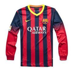 camisetas barcelona manga larga 2013-2014 primera http://www.activa.org/5_2b_camisetasbaratas.html http://www.camisetascopadomundo2014.com/