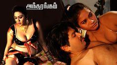Tamil Glamour Full Movie