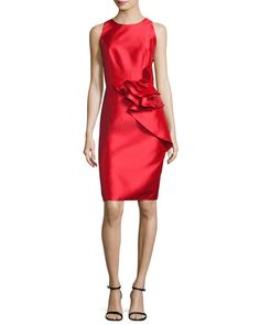 K g cocktail dresses clearance