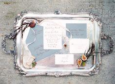 Winter wedding inspiration | Tuscan Fig wedding inspiration | Beach Wedding | Cody Hunter Photography | Isn't She Lovely Florals | Casa Ybel Wedding | Show Me Love Cake Pops | Duality Artistry | LaTavola Linen | Elizabeth Porcher Jones