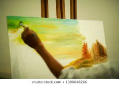 Explore 85 high-quality, royalty-free stock images and photos by ZAPPL available for purchase at Shutterstock. Royalty Free Images, Create Yourself, Stock Photos, Illustration, Painting, Art, Art Background, Painting Art, Kunst