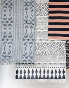 these prints inspire design, I would love to see them on a pair of suede driving moccacins