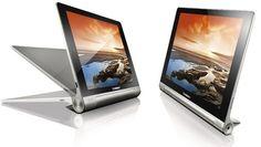 Lenovo'nun iki yeni tablet modeli Alman perakendecilerde ortaya çıktı | Digital Life Istanbul