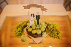 [ Real Spanish Wedding Otaduy Wedding Dress Outdoor Romantic Reception 20 ] - Best Free Home Design Idea & Inspiration Wedding Desserts, Wedding Cakes, Unique Weddings, Real Weddings, Spain Country, Planners, Outdoor Wedding Dress, Spanish Wedding, Wedding Topper