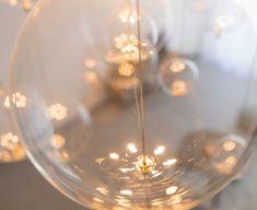 Cosy Home, Aide, Light Bulb, Home Decor, Round Shag Rug, Bubbles, Decoration Home, Room Decor, Light Globes