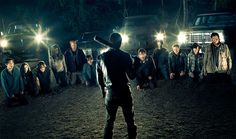 http://www.lamula.fr/amc-prepare-episode-retrospectif-de-the-walking-dead/  #TheWalkingDead #série