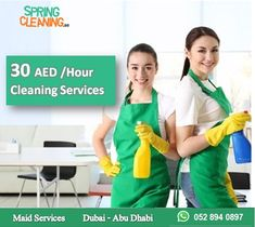 Deep Cleaning Services, Commercial Cleaning Services, Cleaning Companies, Abu Dhabi, Dubai, Cleaning Maid, Nanny Services, Clean Sofa, Residential Cleaning