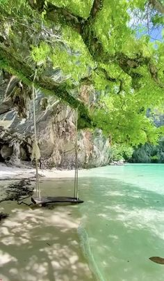 Beautiful Nature Scenes, Beautiful Photos Of Nature, Nature Photos, Beautiful Landscapes, Amazing Nature, Fun Places To Go, Beautiful Places To Travel, Wonderful Places, Paradise Places
