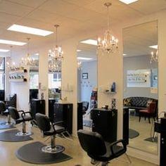 GENEVA Hair Studio - 19 Reviews - Hair Salons - 5541 E Washington ...