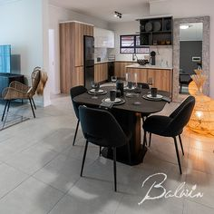 Apartments For Sale, Cape Town, Dining Area, Conference Room, Table, House, Furniture, Home Decor, Decoration Home
