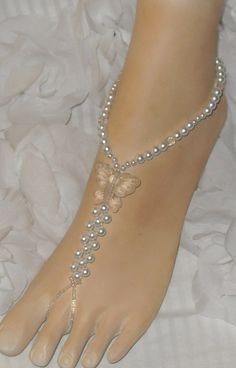 Google Image Result for http://www.pinkgypsy.com/barefoot-sandals/beautiful-barefoot/SDC15661.JPG