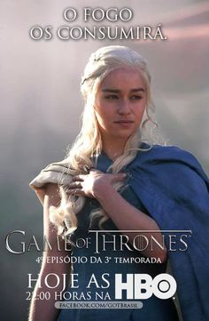 Daenerys Targaryen: Stormborn Daenerys of House Targaryen, Daenerys the Unburnt, Queen of Meereen, and of the Andals, and the Rhoynar, and the First Men, Khaleesi of the Great Grass Sea, and Mother of Dragons (Game of Thrones/Song of Ice & Fire)