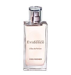 Introducing Yves Rocher COMME UNE EVIDENCE Eau de Parfum 17 floz50 ml. Great Product and follow us to get more updates!