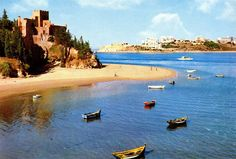 Portimao Algarve
