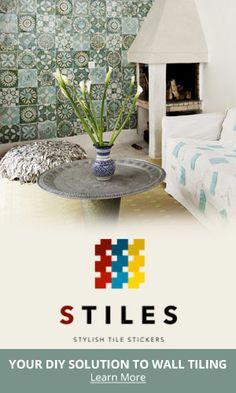 Design Project: A Relaxing Studio Unit in Quezon City Condo Interior Design, Condo Design, Condominium Interior, Studio Condo, Design Projects, Design Ideas, Quezon City, Wooden Pallets, Wall Tiles